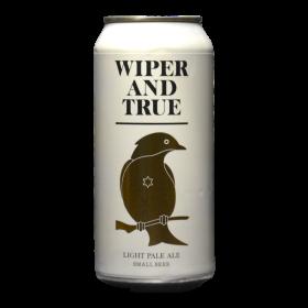 Wiper & True - Small Beer -...