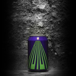 Omnipollo - Konx - 0.3% - 33cl - can