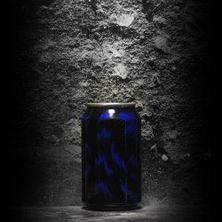 Omnipollo - Meret 3.5% - 33cl - can