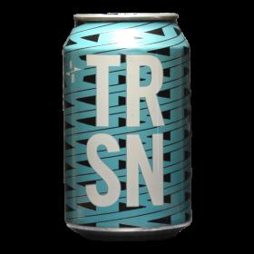North - Transmisson - 6.9%...