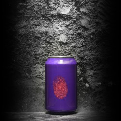 Omnipollo - Bruno - 3.5% - 33cl - can