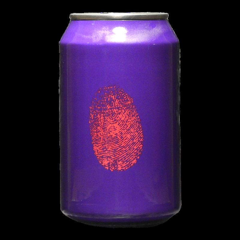 Omnipollo - Bruno - 3.5% - 33cl - can