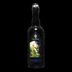 Lost Abbey - Serpent's Stout - 11% - 75cl - Bte