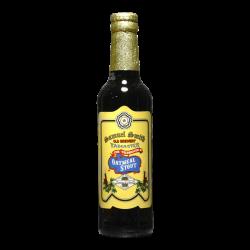 Samuel Smith's - Oatmeal Stout - 5% - 35.5cl - Bte