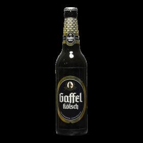 Gaffel - Kölsch - 4.8% -...