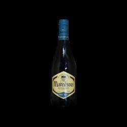 Maredsous - 10 Triple - 10% - 75cl - Bte