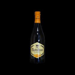 Maredsous - 6 Blond - 6% - 75cl - Bte