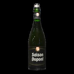 Dupont - Saison - 6.5% - 75cl - Bte