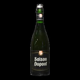 Dupont - Saison - 6.5% -...