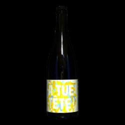 A Tue Tête - Surette 2020 - 6.8% - 75cl - Bte