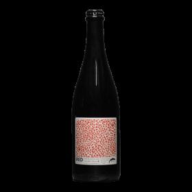 BlackDot Cider - Red - 9% -...