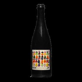 BlackDot Cider - Pear -...