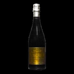 Domaine Dupont - Cuvée Colette - 8.5% - 75cl - Bte