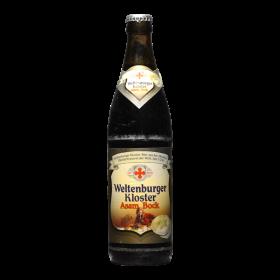 Klosterbrauerei Weltenburg...