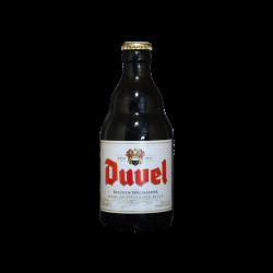 Duvel Moortgat - Duvel -...