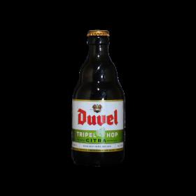 Duvel Moortgat - Duvel...