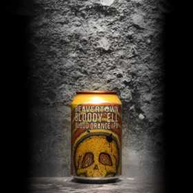 Beavertown - Bloody 'Ell -...