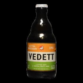 Moortgat - Vedett IPA -...