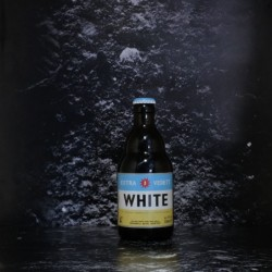 Duvel Moortgat - Vedett Extra White - 4.7% - 33cl - Bte