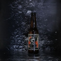 Naparbier - Sunset - 4.2% - 33cl - Bte