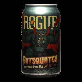 Rogue - Batsquatch IPA -...