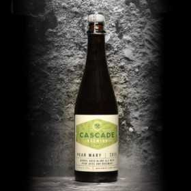 Cascade - Pear Mary - 7.1%...