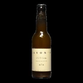 Cayon's - Futura - 5% -...