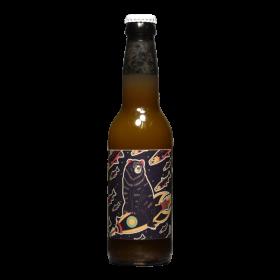 Drunkbeard - Galaxy - 5.6%...