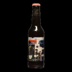 Pohjala - Prenzlauer Berg - 4.5% - 33cl - Bte