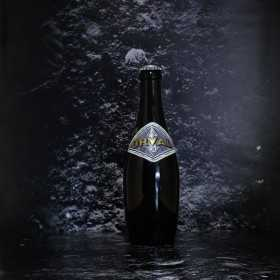 Orval - Orval - 6.2% - 33cl...