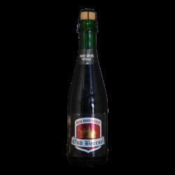 Oud Beersel - Kriek - 6% -...