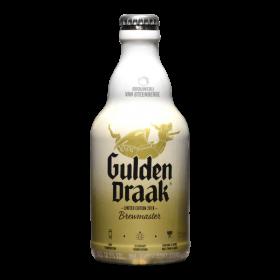 Steenberge - Gulden Draak...