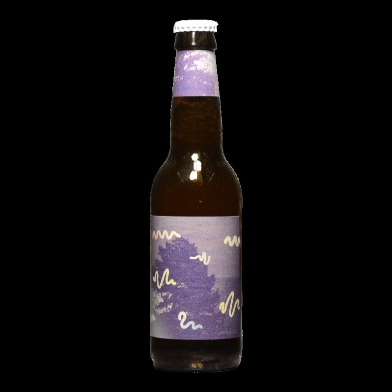 To Ol - Sur Sorachi Ace - 6% - 33cl - Can