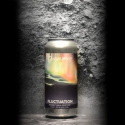 Equilibrium - Fluctuation - 8.1% - 47.3cl - Can