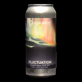 Equilibrium - Fluctuation -...