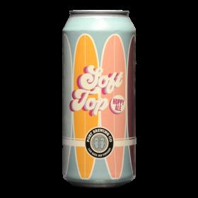 Port Brewing - Soft Top -...