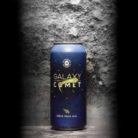 The Hop Concept - Galaxy &...