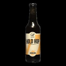 Nébuleuse - Hold Hop V7 -...