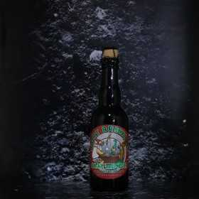 Port Brewing - Santa's...