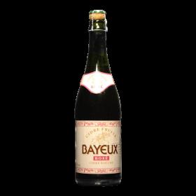 Cidrerie Viard - Bayeux...