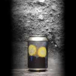 Pühaste - Pipeworks - Two Suns - 8% - 33cl - Can