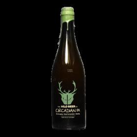Wild Beer - Circadian IPA -...