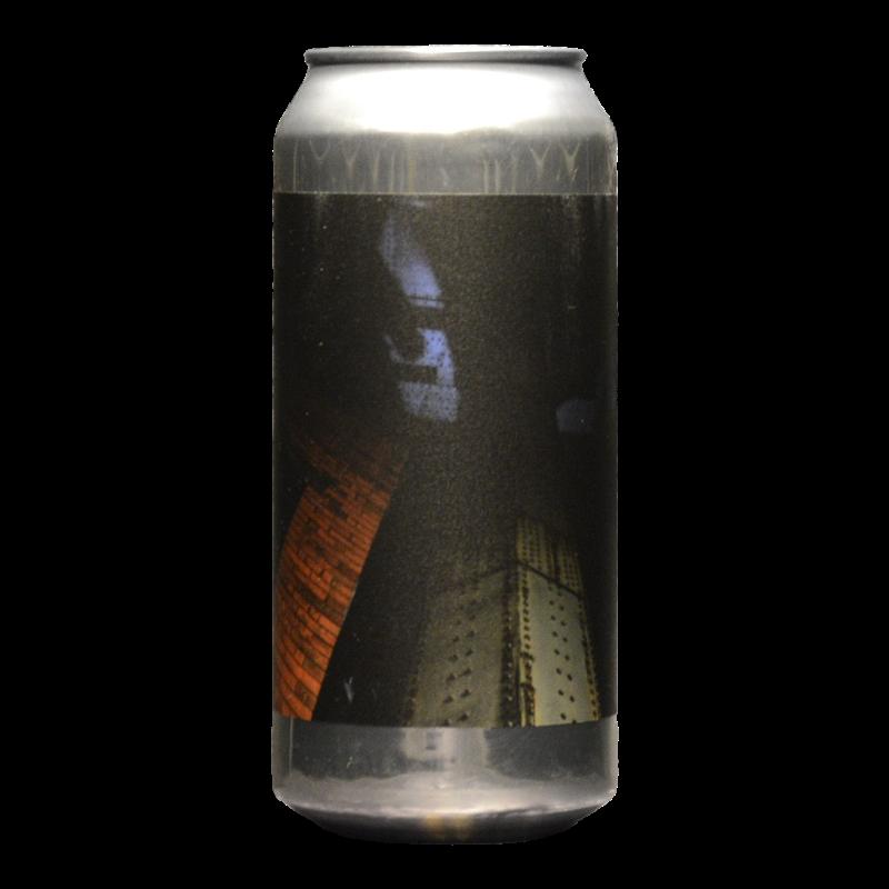 Verdant - Collective Arts - Five AM - 8% - 44cl - Can