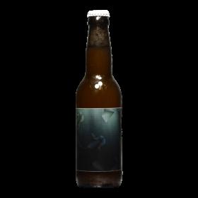 Drunkbeard - DeepFish -...