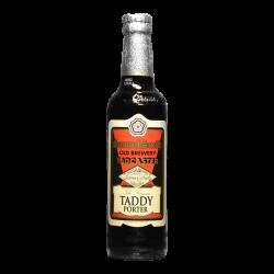 Samuel Smith's - Taddy Porter - 5% - 35.5cl - Bte