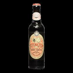 Samuel Smith's - Organic Pale Ale - 5% - 35.5cl - Bte