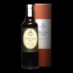 Fuller's - Vintage Ale 2016...