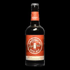 Guinness - Smithwick's Red...