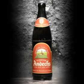 Andechs - Spezial Hell -...