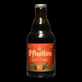 St Feuillien - St Feuillien...